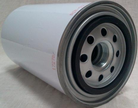 ROTORCOMP R15500 filtro separatore EVO3-NK [S96170] - 73 73EUR